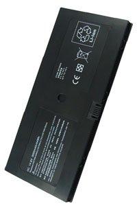 HP ProBook 5320m battery (3000 mAh, Black)
