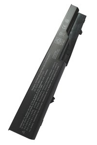 HP 620 battery (6600 mAh, Black)