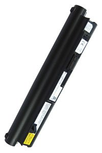 Lenovo IdeaPad S10-2 2957 battery (4400 mAh, Black)