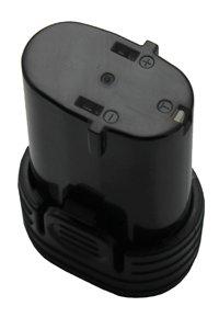 Makita GN900SE battery (1500 mAh, Black)