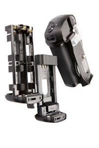 MB-D10 compatible Battery grip for Nikon D300S