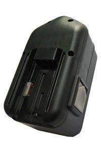 AEG BSB 18 STX battery (2000 mAh)