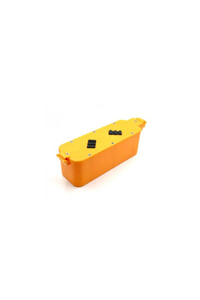 IRobot Roomba 4296 battery (3300 mAh)