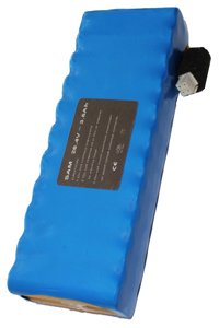 Samsung DJ96-0079A battery (3500 mAh)