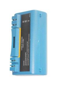 IRobot Scooba 385 battery (4500 mAh)